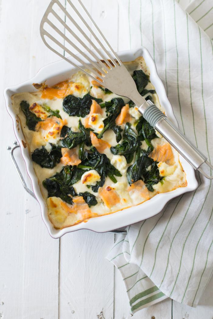 pasta al forno_pic nic, ricami di pastafrolla, pasta fatta in casa, amici,