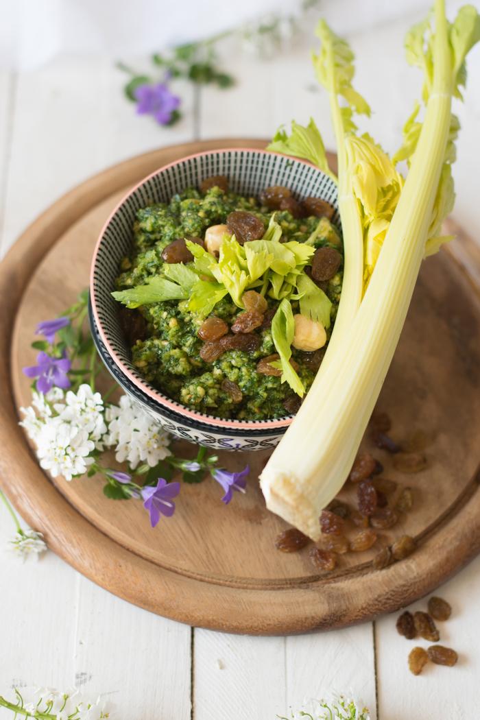 ricami di pastafrolla, ricetta estate, cena tra amici, ricetta riciclo, ricetta economica
