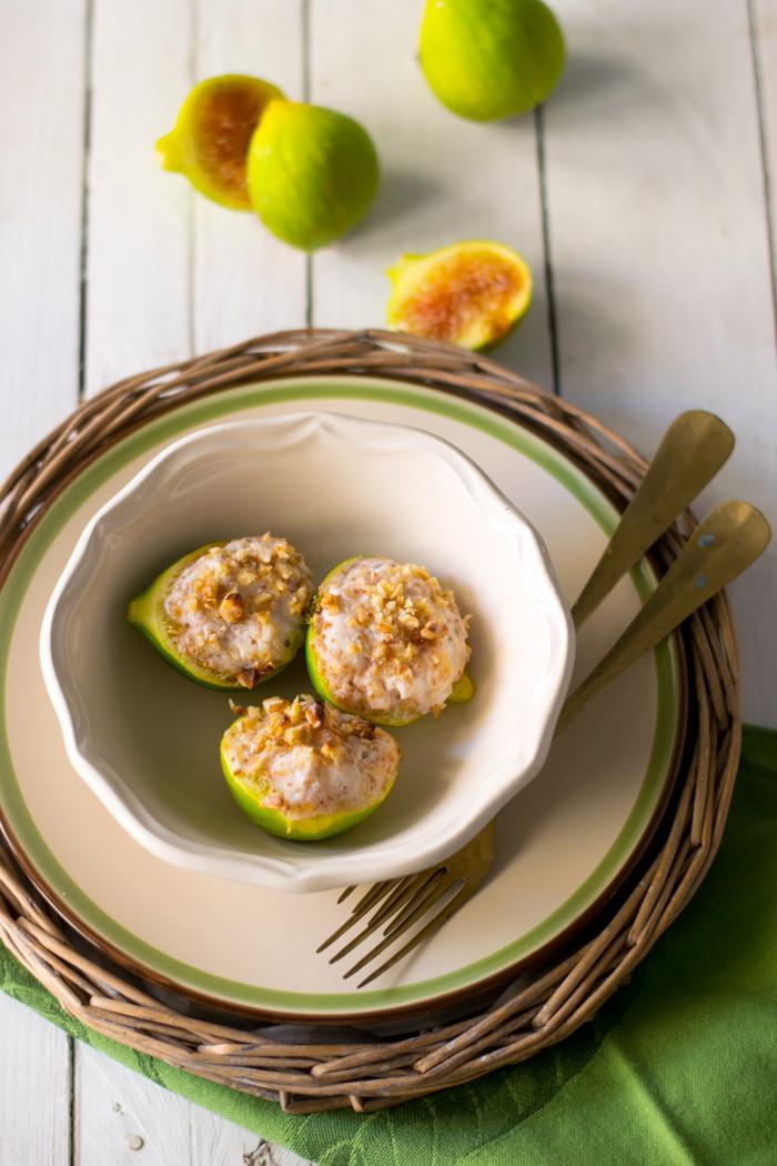ricette fichi, ricette settembre, antipasto, cena tra amici, ricami di pastafrolla,