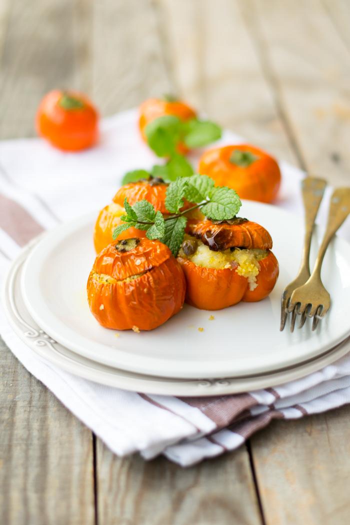 ricetta per preparare le melanzane al forno