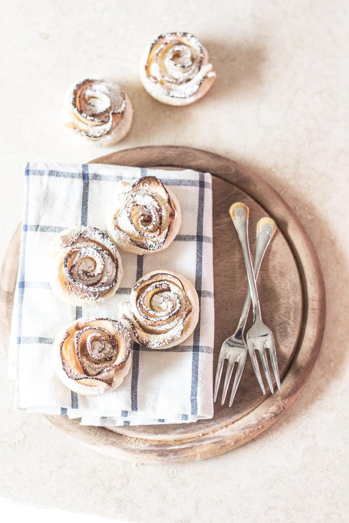 dessert, dolcetti pr il tè, merenda, ricette semplici, dolci veloci,