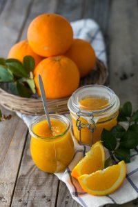 orange recipe, marmelade orange, dossier la marmellata di arance, arance non trattate, arance di sicilia,